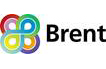 logo-brent_council